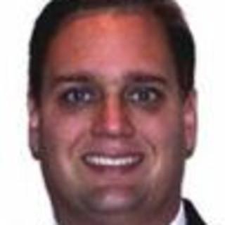 Jeffrey Brand, MD