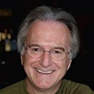 Timothy Carlton, MD