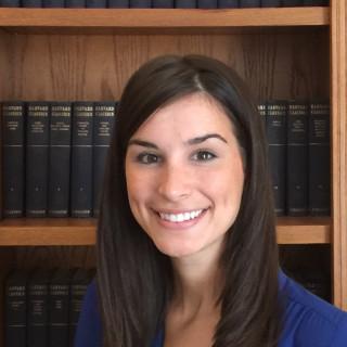 Jacqueline Phillips, MD
