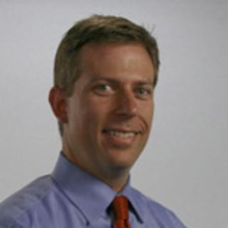 Matthew Devane, DO