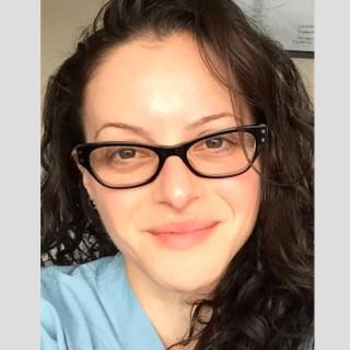 Caroline Skolnik, MD