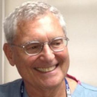 Michael Brodherson, MD