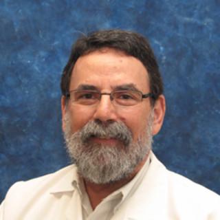 Mark Glatt, DO