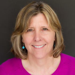 Karen Lamp, MD