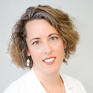 Julia Stanford, MD