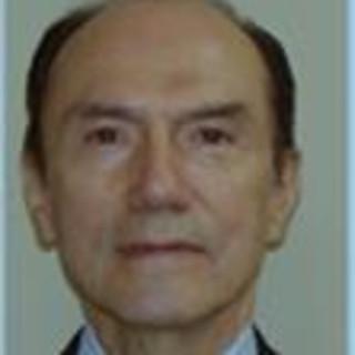 Pedro Poma, MD