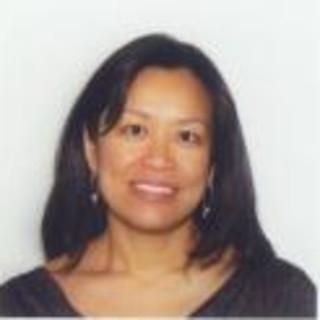 Patricia Zundel, MD