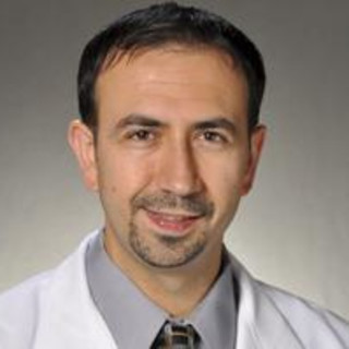 David Cassarino, MD
