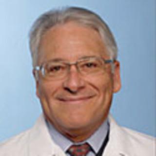Milton Gross, MD