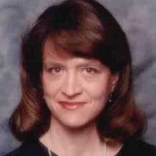 Elizabeth Finley-Belgrad, MD