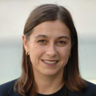Jacqueline Casillas, MD