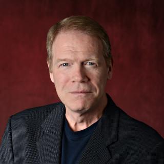 D. Brent Glamann, MD