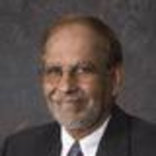 Sumant Kumar, MD