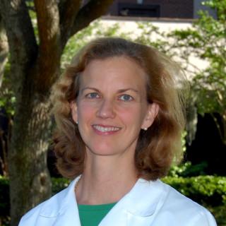 Mae Millicent Winfrey Peterseim, MD