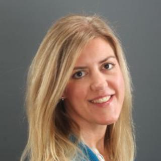 Rebecca Ganz
