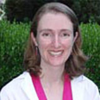 Amy (Slansky) McMullen, MD