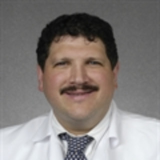 Mark Sterling, MD