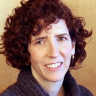 Penny Feldman, MD
