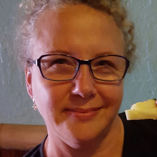 Donna (Kozee) Sharpe, MD