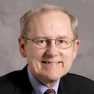 Andrew Klaus, MD