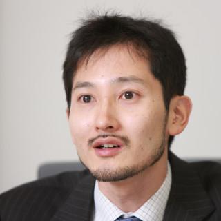 Shun Kohsaka, MD