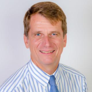 Hermes Koop, MD