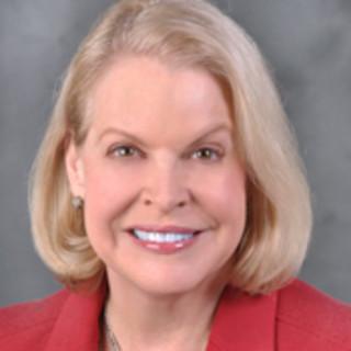 Nancy Nussmeier, MD