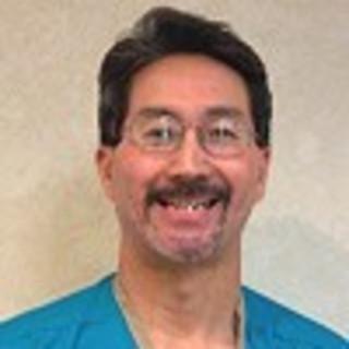 Michael Irei, MD