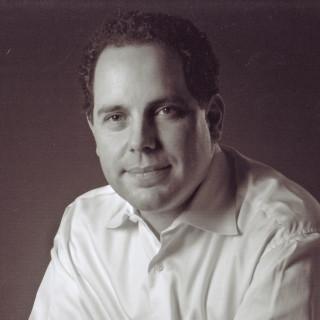 Richard Shuman, MD