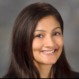 Archana Laxmisan, MD