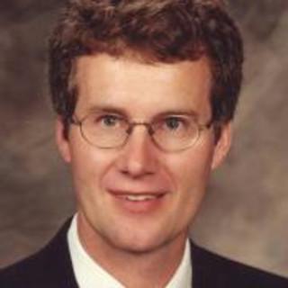 Gary Jennett, MD