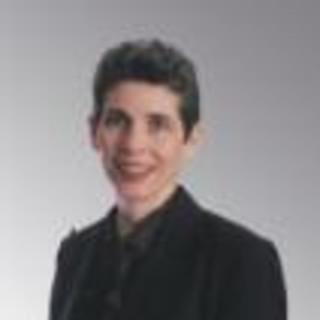 Rachel Gibbs, MD