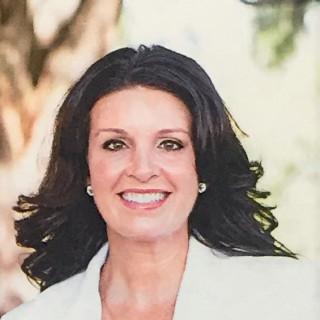 Jennifer Yannucci, MD