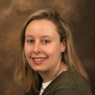 Roxanne (Protasovicki) Latimer, MD