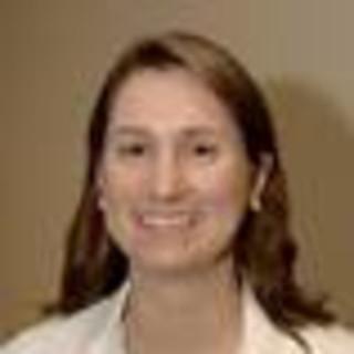 Meghan York, MD