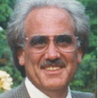 Richard Blau, MD