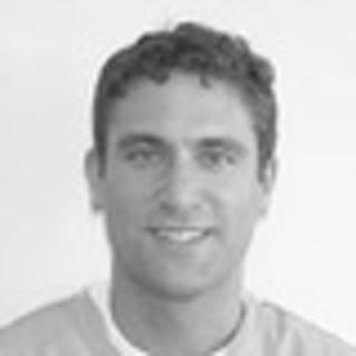 Richard Marger, MD
