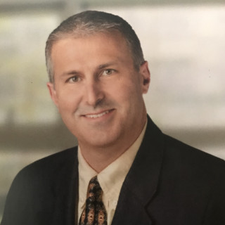Anthony Deiorio, MD