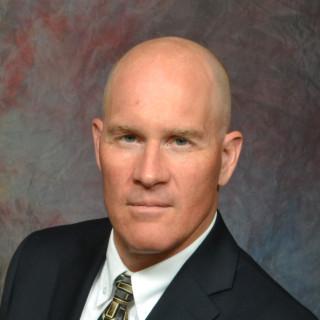 Brian Wieczorek, MD