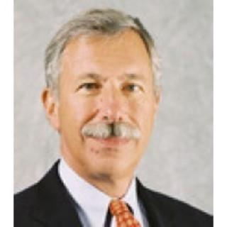 Arnold Sperling, MD