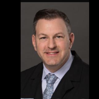 Brian Sorin, MD