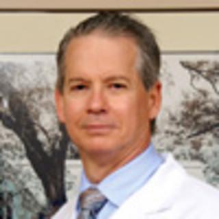 William Davis, MD