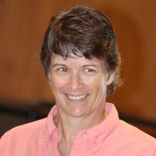 Marti Davis, MD