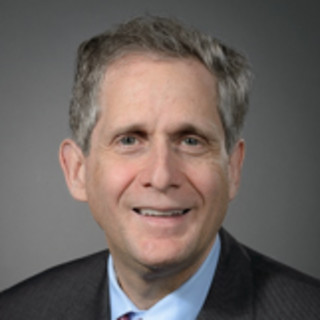 Douglas Frank, MD