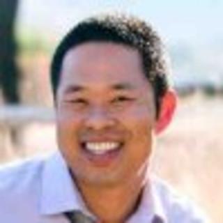 Noah Chung