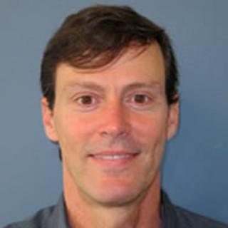 Robert Mignacca, MD