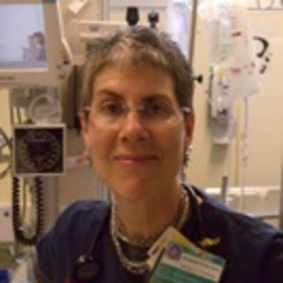 Elizabeth Nestor, MD