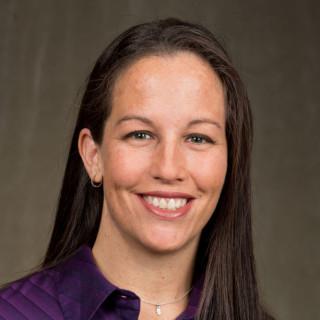 Stephanie Doniger, MD
