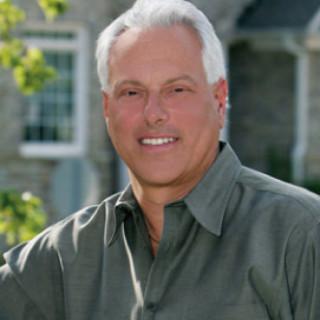 Bruce Salzberg, MD