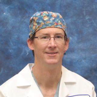 Thomas Curran, MD